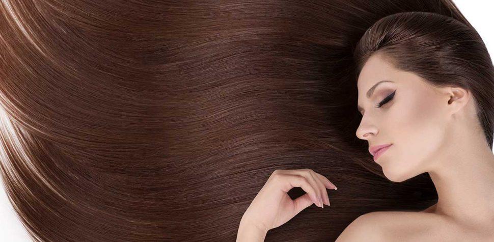 sauna para el cabello que exactamente es filosofia de la belleza